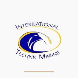 International Technic Marine